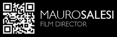 Mauro Salesi | An award winning Director